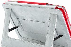 Чехлы для iPad mini: Лучшие 10 вариантов