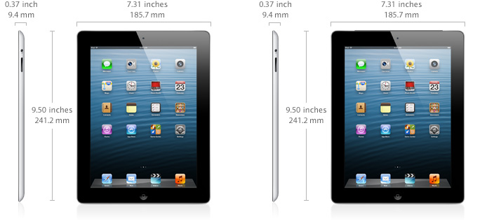   iPad   ?