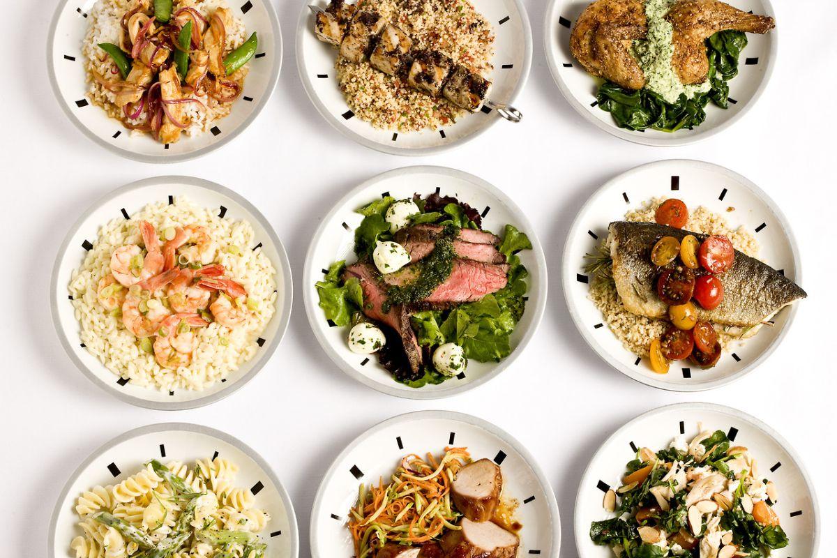 Непереносимость пищевых продуктов: как узнать, каких именно — тест