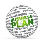Effective-Business-Plan