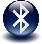 Bluetooth300