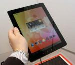 Prestigio-Multi-–-недорогой-планшет-с-Android-4.0