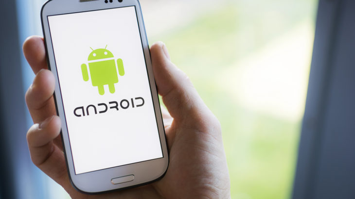 Android тормозит — что делать?