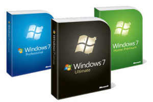 how-to-reinstall-windows-7-1