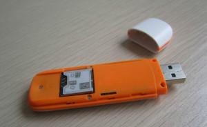 3G модем для планшета купить, подключение к планшету, установка 3G ...