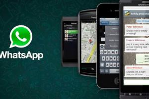 Whatsapp для компьютера: скачиваем бесплатно