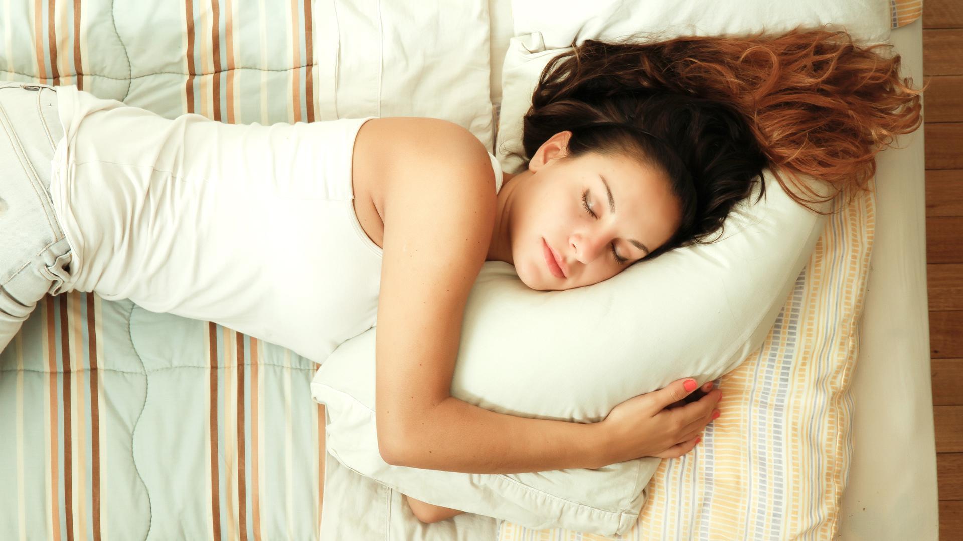 Секреты полифазного сна: можно ли сделать сутки длиннее?