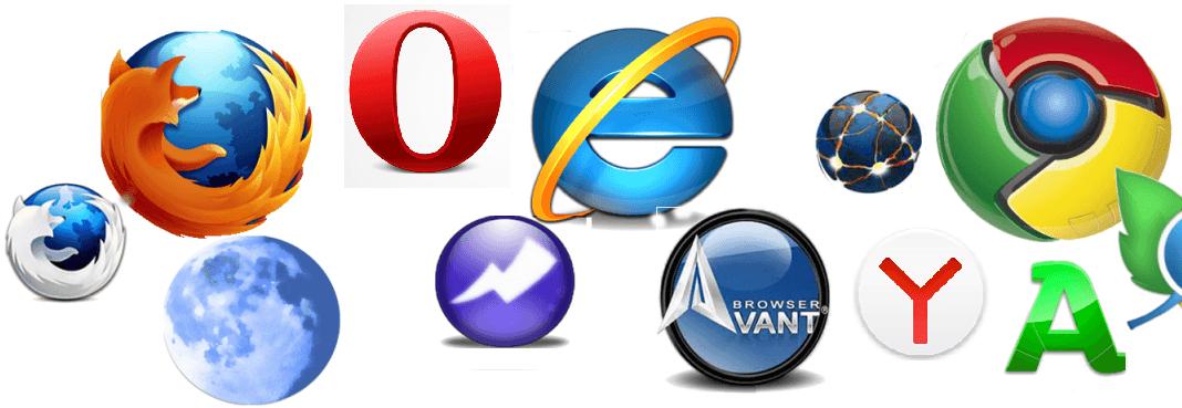Выбираем лучший браузер для Андроид: с какой программой лучше выходить в интернет со смартфона