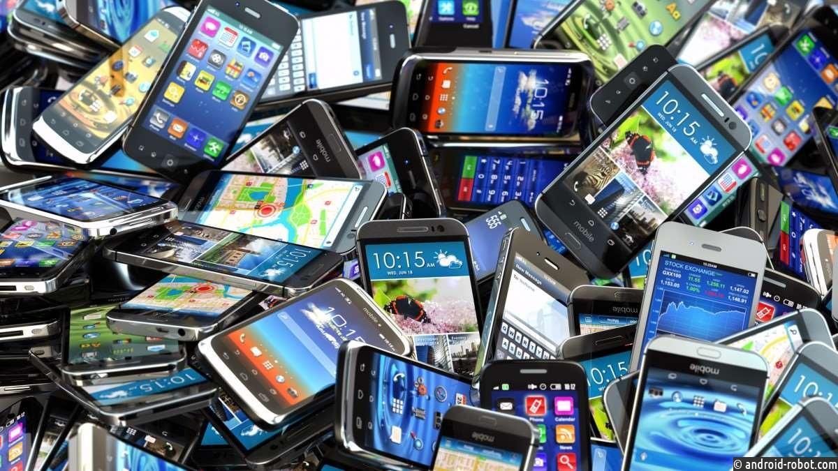Как покупать электронные устройства, бывшие в употреблении