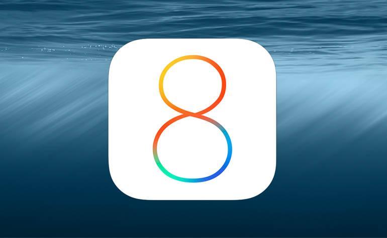 Как подготовить свой iPhone и iPad к обновлению до iOS 8