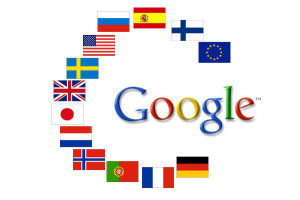 Google переводчик с озвучкой слов