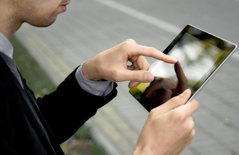 4 приложения для смартфонов и планшетов, которые заставляют смеяться