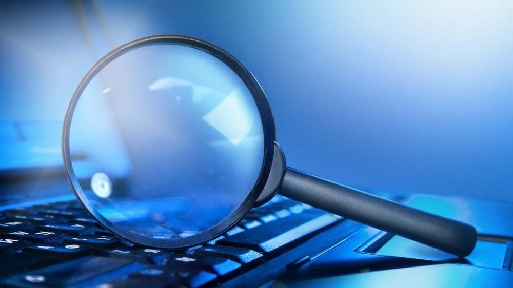 Эффективный поиск файлов по содержимому: Штатные средства Windows и стороннее приложение Agent Ransack 2014