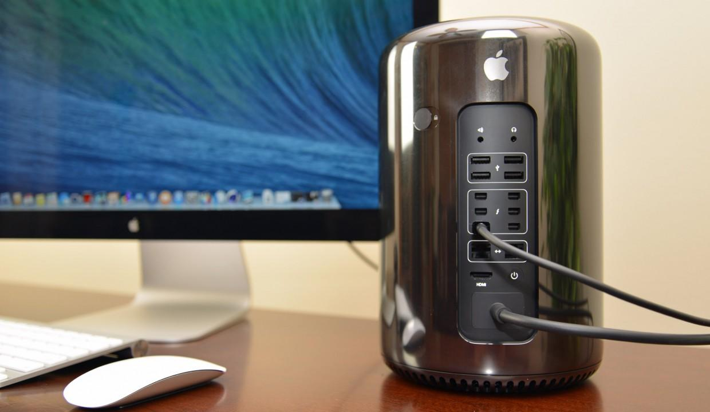Как самому собрать Mac Pro: Подбор и настройка «железа» для Хакинтоша