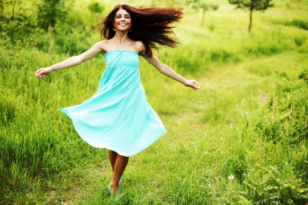 7 причин смеяться больше