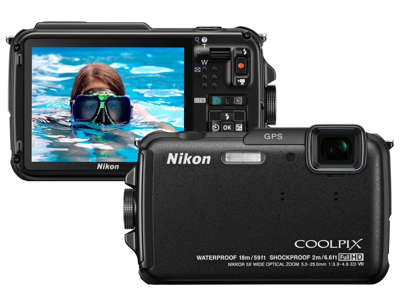 Лучший фотоаппарат для путешествий: советы по выбору и конкретные модели