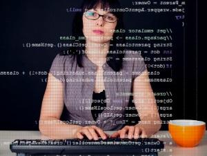 курсы программирования онлайн