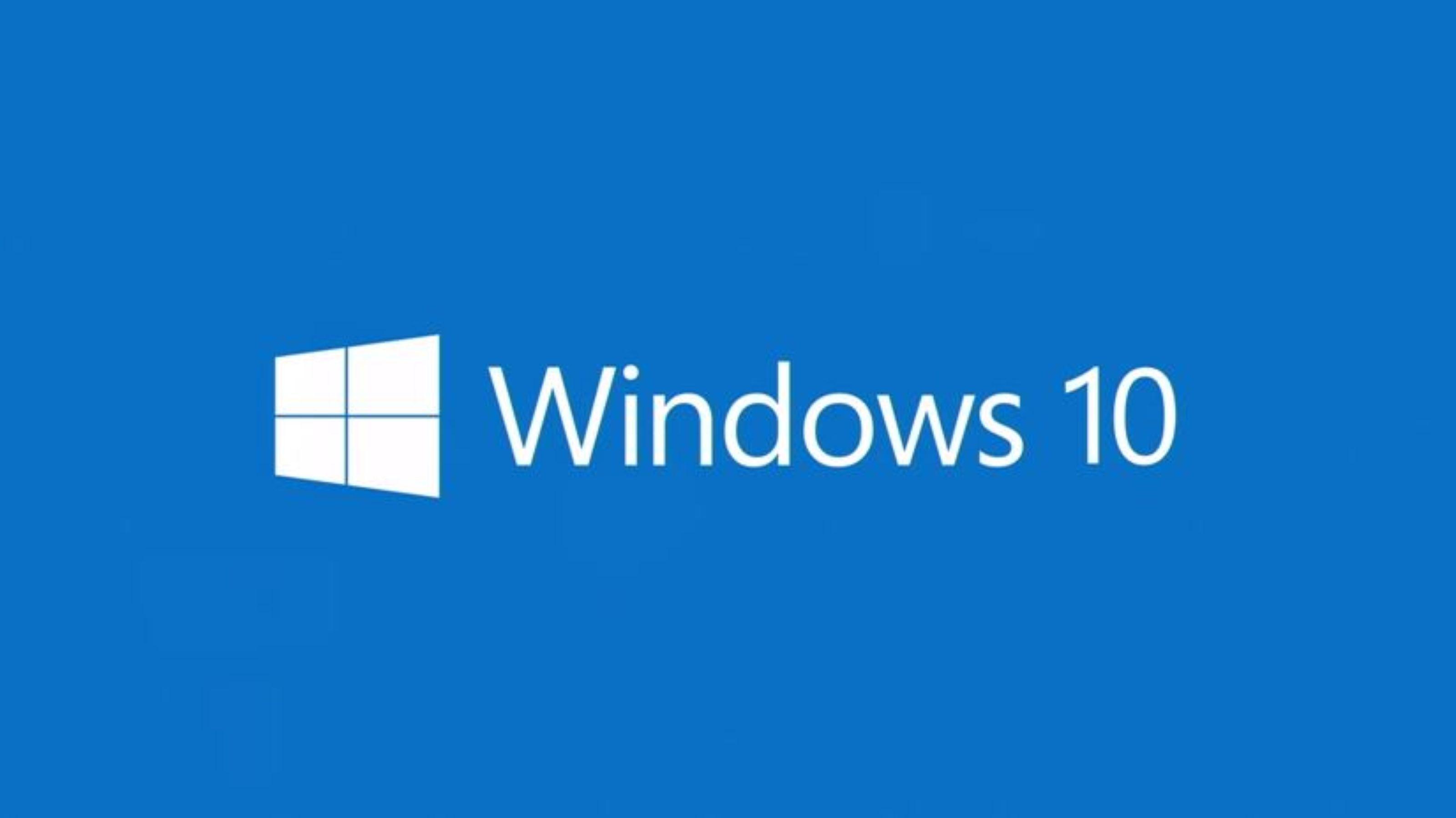 Будет ли успешной Windows 8 в России