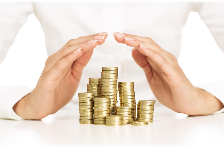Как правильно вложить деньги в бизнес при небольшой сумме инвестиций