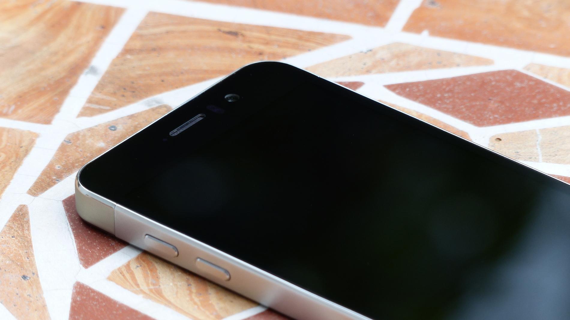 Обзор JiaYu G5: недорогой смартфон в металлическом корпусе