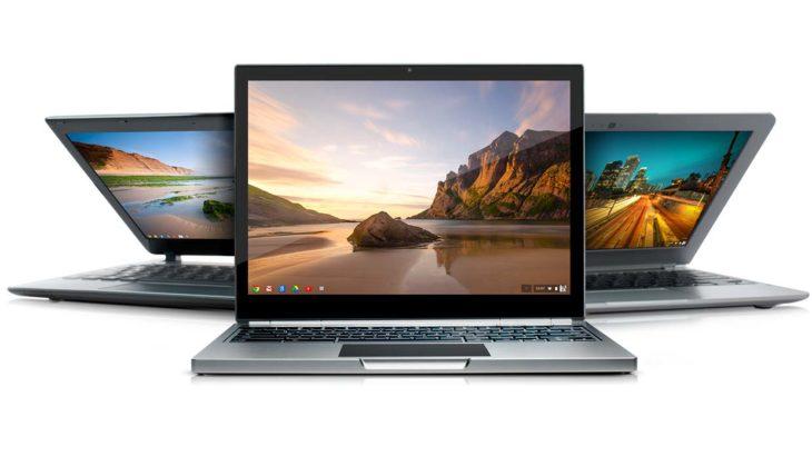 Преимущества и недостатки Chromebook. Стоит ли покупать Chromebook