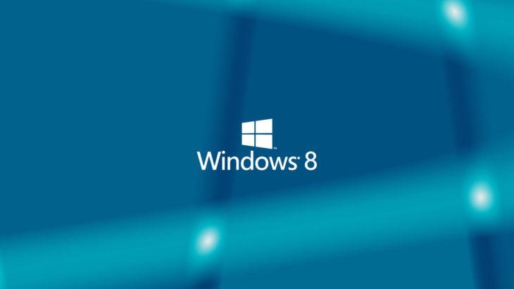 Функции и возможности Windows 8