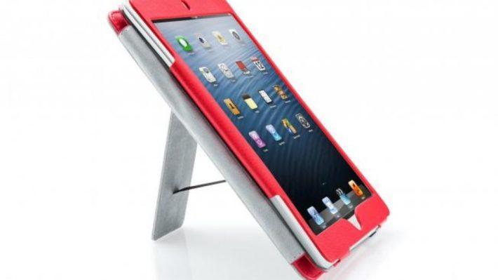 Чехлы для iPad mini: 10 лучших вариантов
