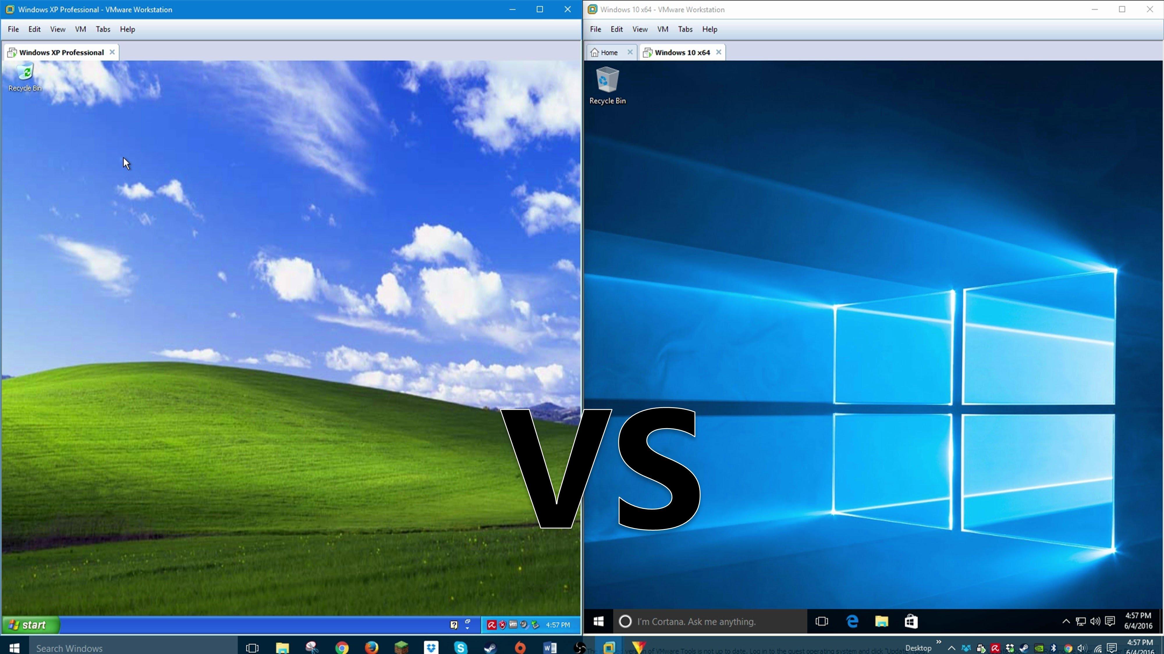 Что лучше Windows 7 или Windows 8?