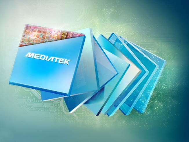 Mediatek Е9: китайский планшет с ТВ-тюнером