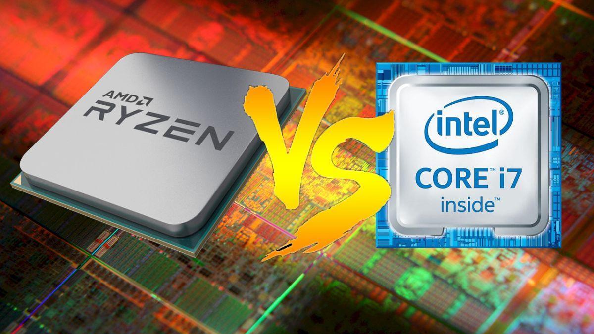 Какой процессор лучше для игр: лето 2014 года