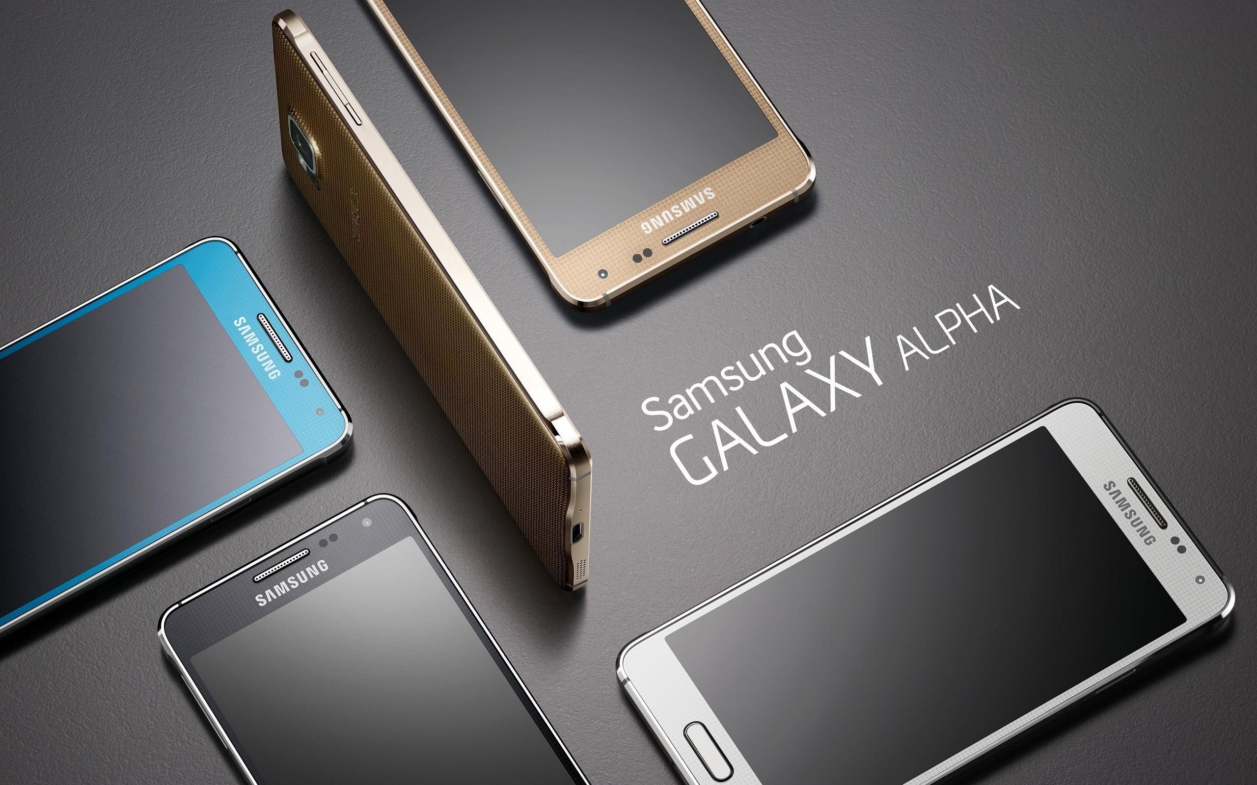 Как адаптировать Galaxy S5, Galaxy Note 4 и Galaxy Alpha к реальной жизни: меняем 7 настроек