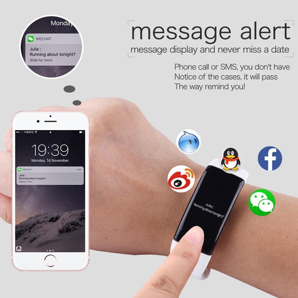 Шагомер для экрана блокировки iPhone 5s [джейлбрейк]