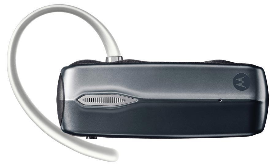 Bluetooth гарнитура для компьютера — 8 лучших моделей