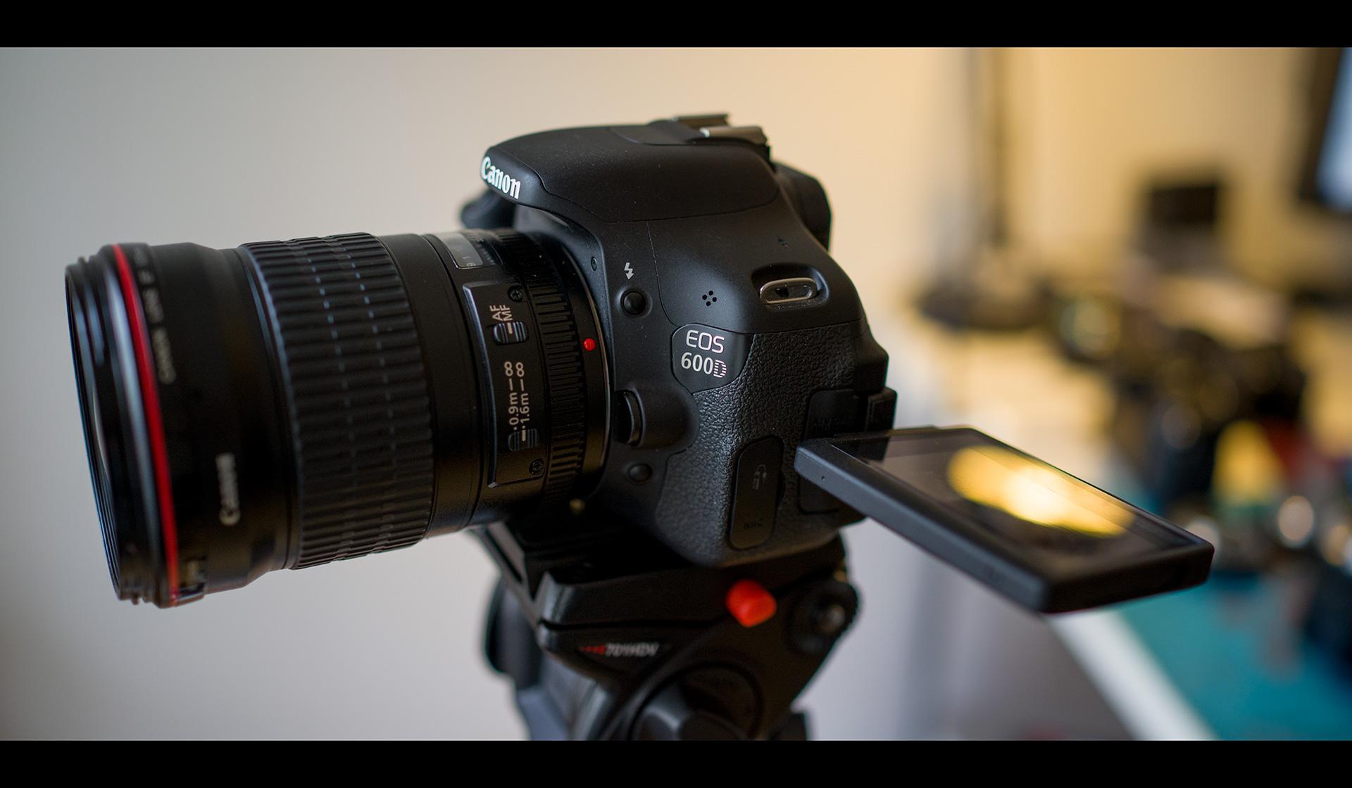 Как выбрать объектив для зеркалки, подбор оптики для зеркального фотоаппарата