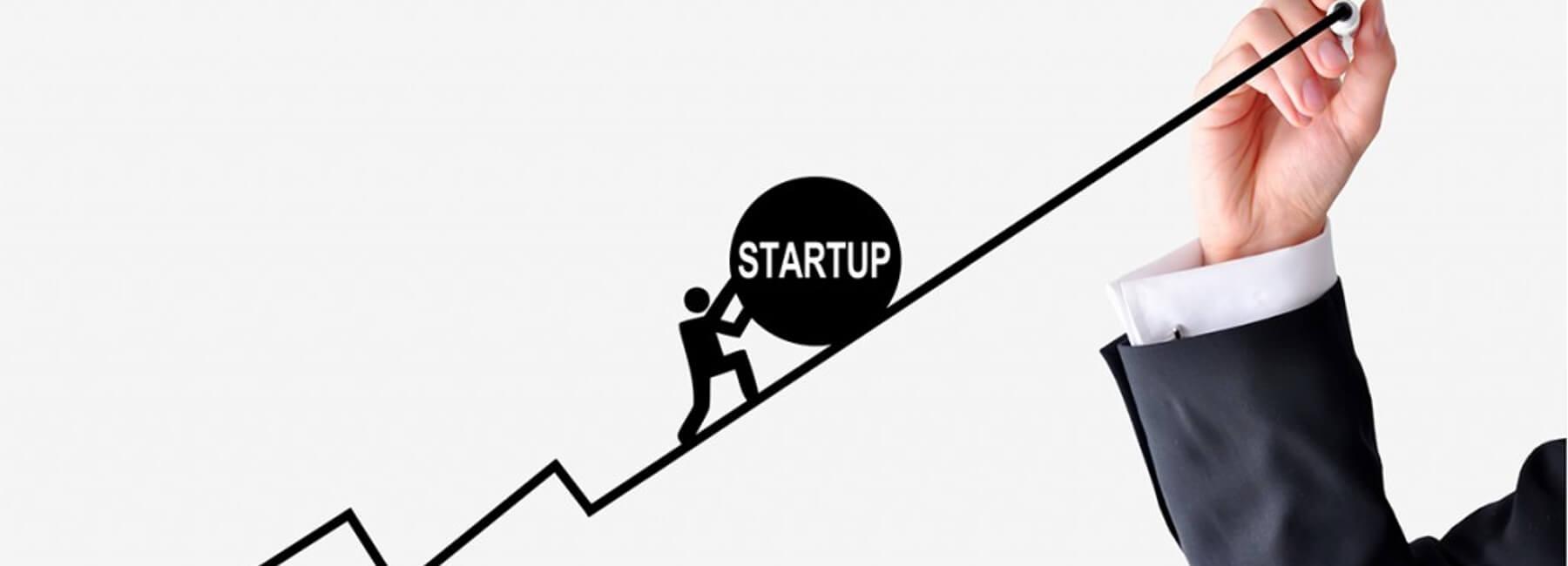 9 вещей, которые следует знать тем, кто собирается инвестировать в стартап