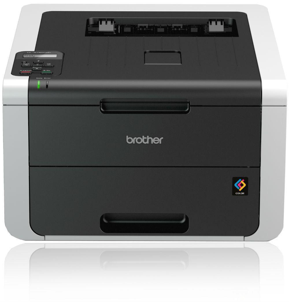 Какой принтер лучше для печати фотографий