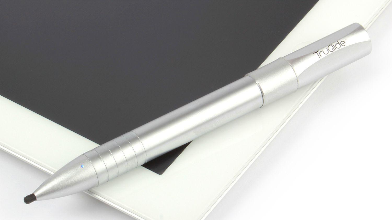 Лучший стилус для емкостного экрана: iPad, iPhone и Android