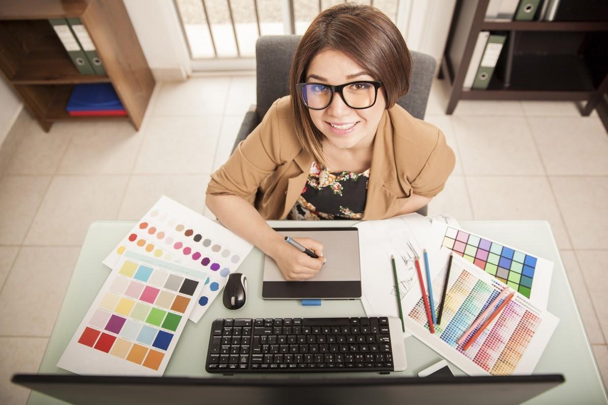 Как стать эффективным фрилансером-дизайнером: Готовимся к повышению конкуренции: расширяем клиентскую базу, находим дополнительные источники доходов и создаем имя