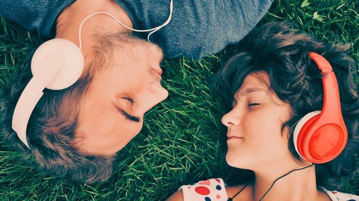 Как повысить свои шансы на сайте знакомств: используйте активную интересную фотографию