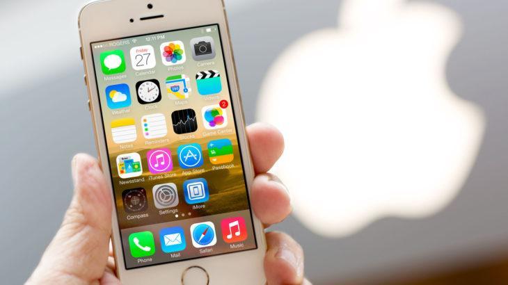 Как приобрести билеты на поезд : РЖД Билеты для iOS и Андроид