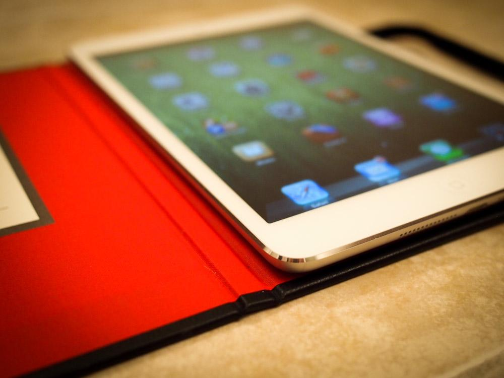 Топ-5 лучших чехлов для iPad. Рейтинг чехлов для Айпад