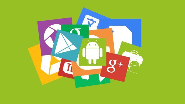 Программы, которые надо установить на смартфон Android в первую очередь