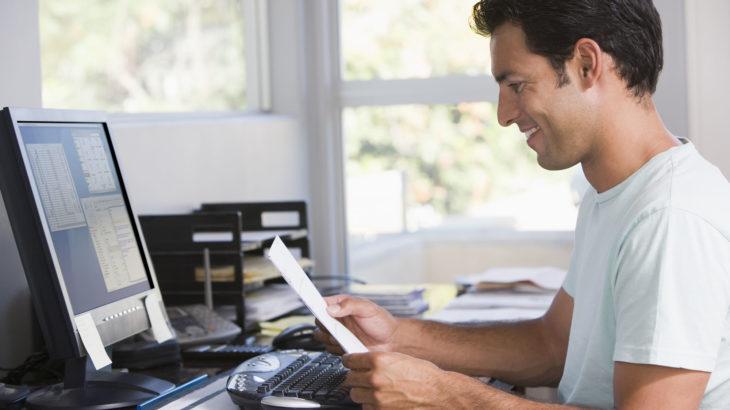 7 распространенных заблуждений о работе на дому