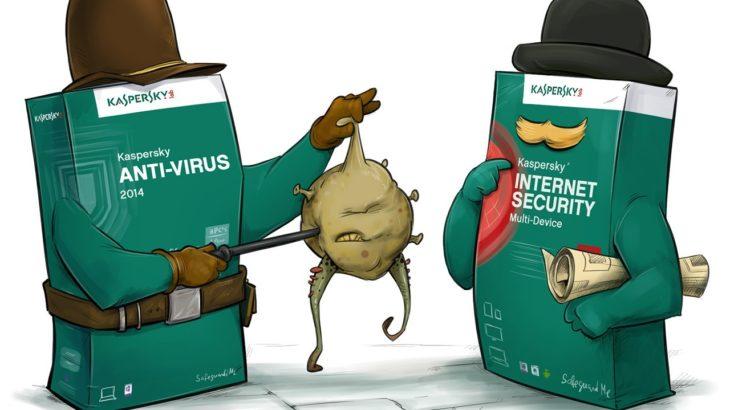 Как скачать Антивирус Касперского бесплатно: возможности и преимущества пробной версии