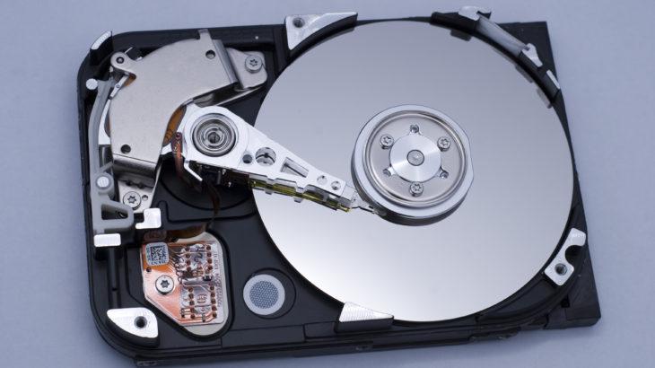 5 атрибутов SMART, которые предупреждают: вашему жесткому диску осталось недолго