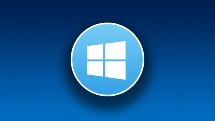 Разбиваем жесткий диск для установки Windows 10