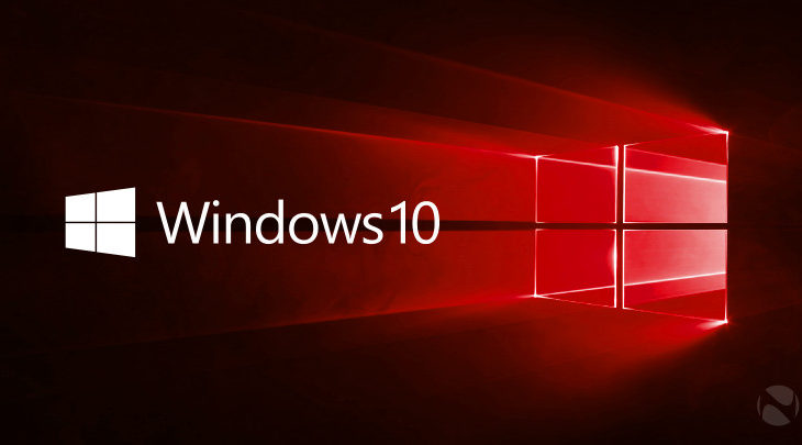 Как освободить место на жестком диске после установки Windows 10