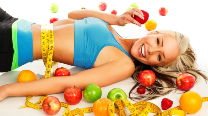 Чтобы похудеть, не обязательно ходить в тренажерный зал