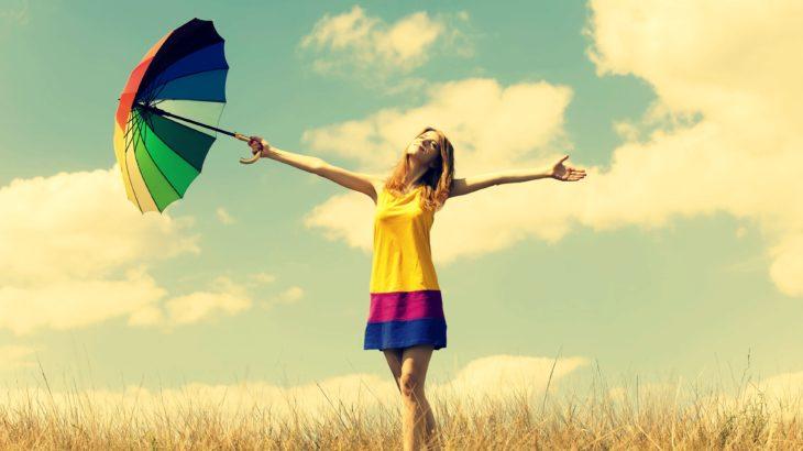 Как найти свой путь к счастью?
