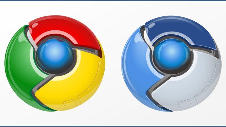 Выбираем другой браузер на базе Chromium